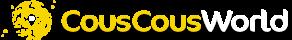 CousCousWorld è il primo portale dedicato interamente al mondo del Cous Cous, piatto simbolo della pace e dell'integrazione culturale.